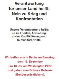 Faltblatt Demo Berlin 13_12
