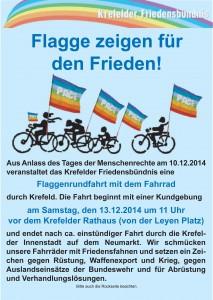 Flyer20141213_vorne